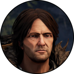 Icon Eckard.png