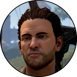 Icon Barin.png