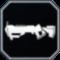 Icon plasma blaster pls-c.png