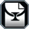 Icon recipe amulet of camouflage.png