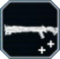 Icon laser rifle II.png
