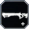 Icon plasma rifle I.png