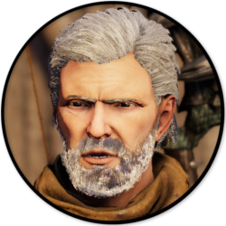 Icon Geron.png