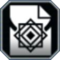 Icon recipe amulet of charisma.png