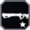 Icon the executor.png