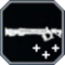 Icon laser rifle lt5 III.png