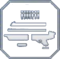 Icon Unscrew.png