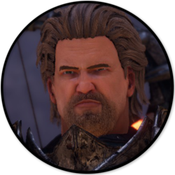 Icon Thorald.png