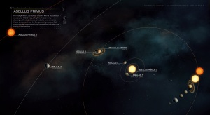 Asellus Primus System Map.jpg