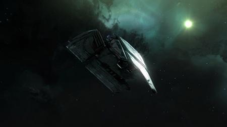 Condor space.jpg