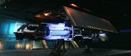 Plasma Accelerator.jpg