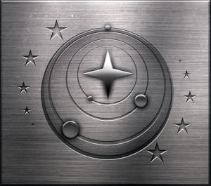 Federation Logo.png