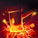 Ability Icon Smash