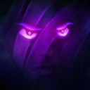 Ability Icon Disguise