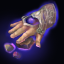 Ability Icon Dig