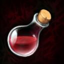 Health Potion Icon