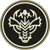Ixion-150x150.png