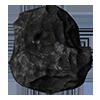 Neodymium Ore.png