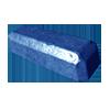 Cobalt Ingot.png