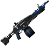 Laser Rifle.png