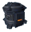Furnace.png