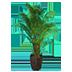 Artificial Indoor Plant 01.png