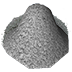 Stone Dust.png