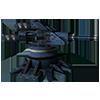 Minigun Turret (CV).png