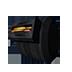 Railgun Bullet.png