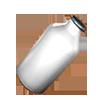 Mule Milk.png
