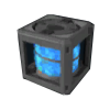 Fuel Tank (T1).png