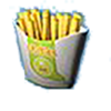 Space Fries.png
