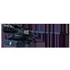Artillery Turret (HV).png