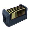 Capacitor SV (Deco).png
