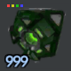 Core (Player).png