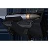120mm Missile.png