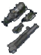 Heavy Weapon Upgrade Kit.png