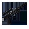 Projectile Pistol (Tier 2).png