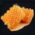 Alien Honey.png