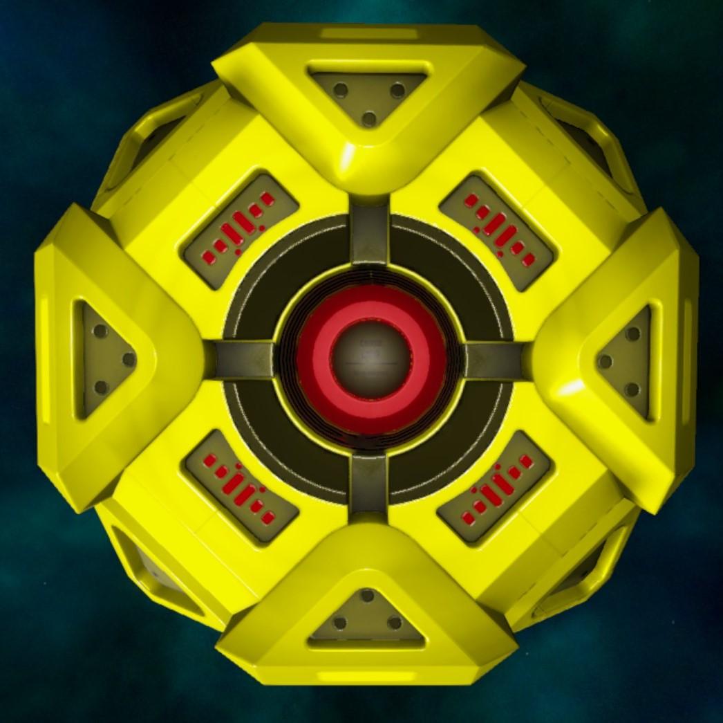Core (Alien).png