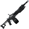 Shotgun (Tier 2).png