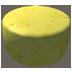 CheeseWheel.png