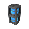 Fuel Tank (T2).png