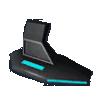 Landing Gear (T1).png