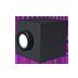 Spotlight Cube.png