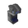 Clone Chamber.png