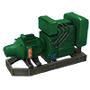 H2O2 Generator.png