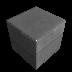 Hull Block (Grey).png