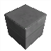 Hull Block (Grey).png