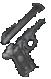 Pistol Upgrade Kit.png
